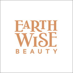 Earthwise Beauty