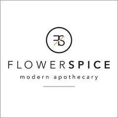 Flower And Spice