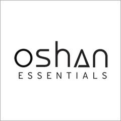 Oshan Essentials