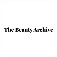 The Beauty Archive