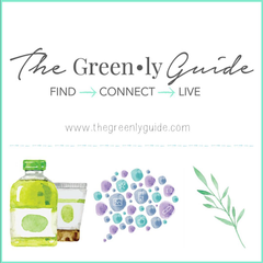 The Greenly Guide