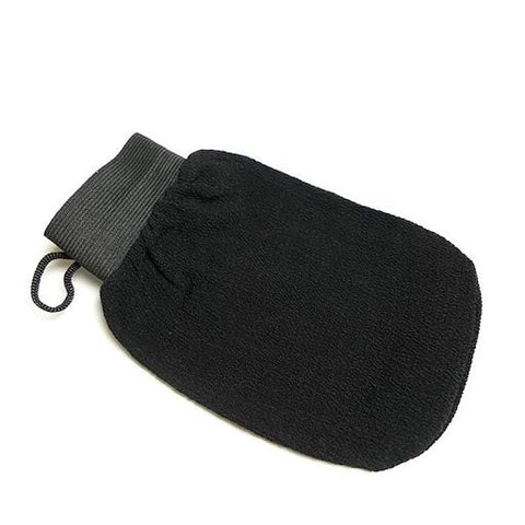 TRADITIONAL KESSA [Exfoliating Mitt]