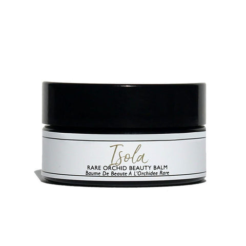 ISOLA Rare Orchid Beauty Balm