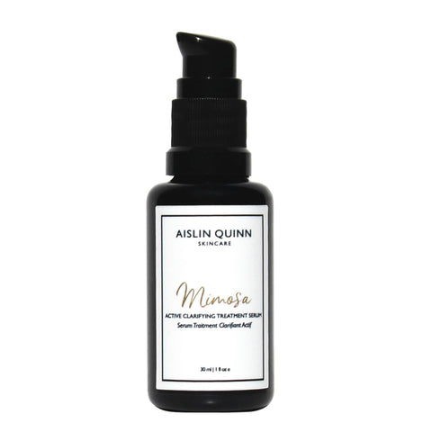 Mimosa Active Clarifying Treatment Serum