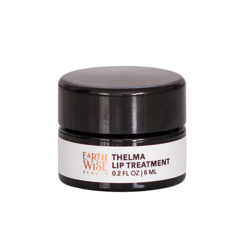 Thelma Lip Treatment