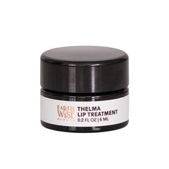 Earthwise Beauty | Thelma Lip Treatment