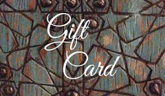Aurora Beauty - Gift Card