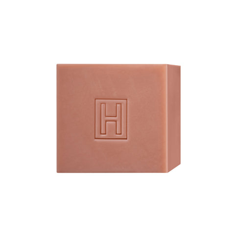 KAPHAR [Hand & Body Cleansing Bar]