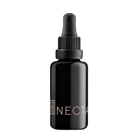 NECTAR [Nourishing Face Oil]