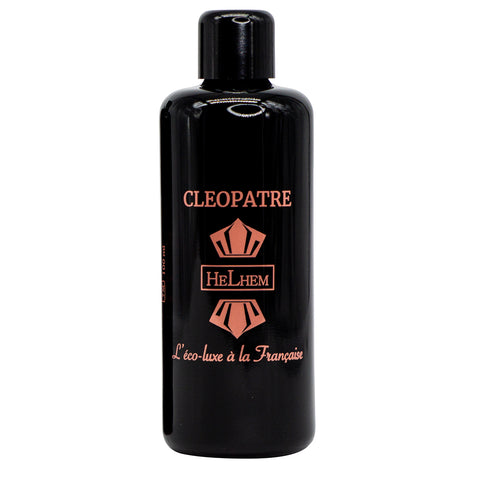 CLEOPATRE [Foaming Milk Powder]