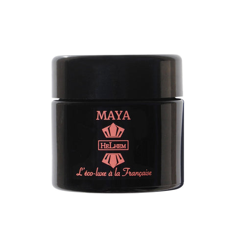 MAYA [Smoothing Repairing Mask]