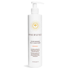 Innersense | Color Radiance Daily Conditioner