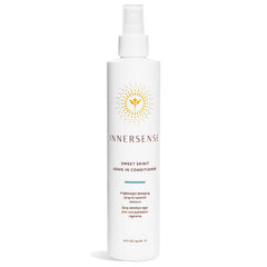 Innersense | Sweet Spirit Leave-In Conditioner