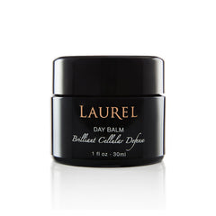 Laurel Skin | Day Balm [Brilliant Cellular Defense]