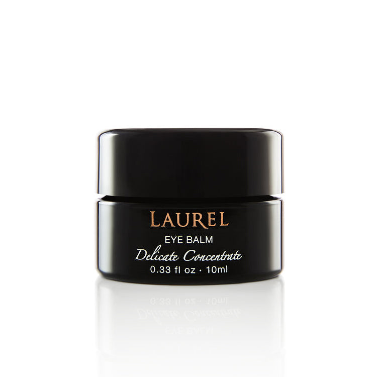 LAUREL | Eye Balm [Delicate Concentrate]