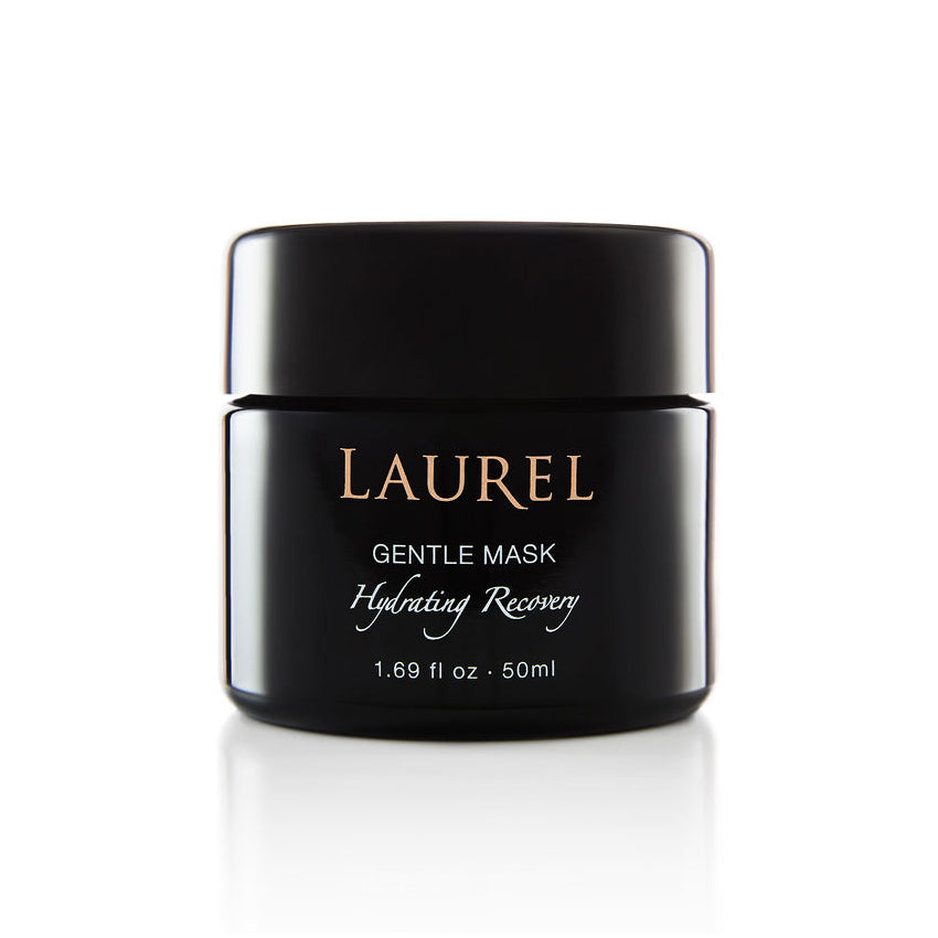 Laurel Skin | Gentle Mask [Hydrating Recovery]
