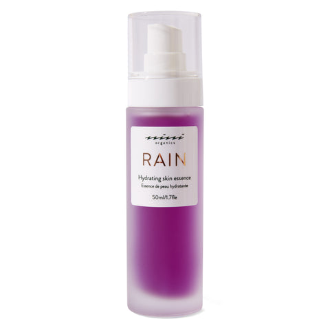Rain Hydrating Essence