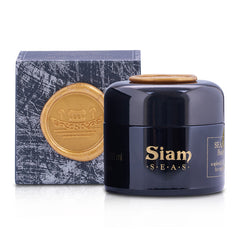 Siam Seas | SEAS Elements Beauty Balm