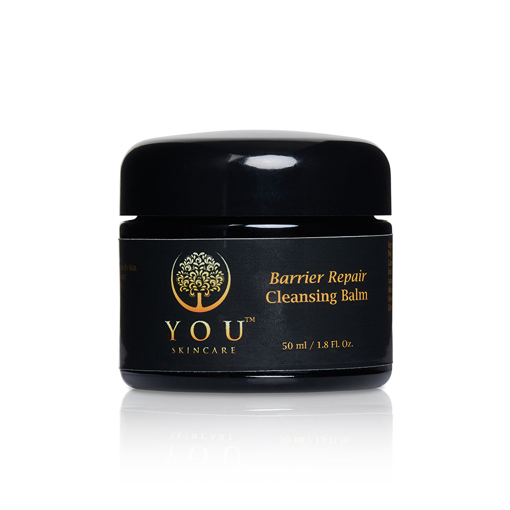 YOU Skincare | Barrier Repair Cleansing Balm