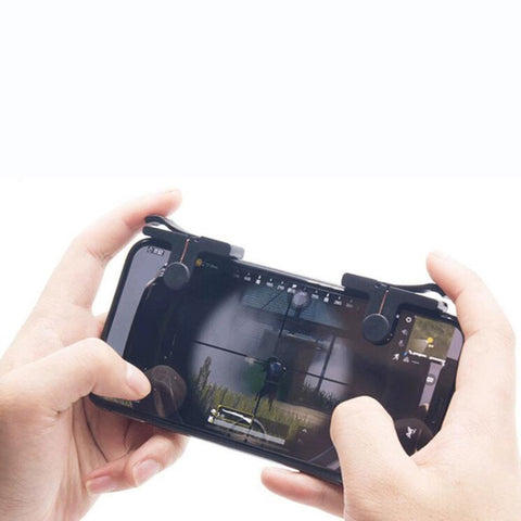 New Durable Mobile Game Trigger