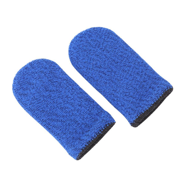 Breathable Thumbs Sleeve