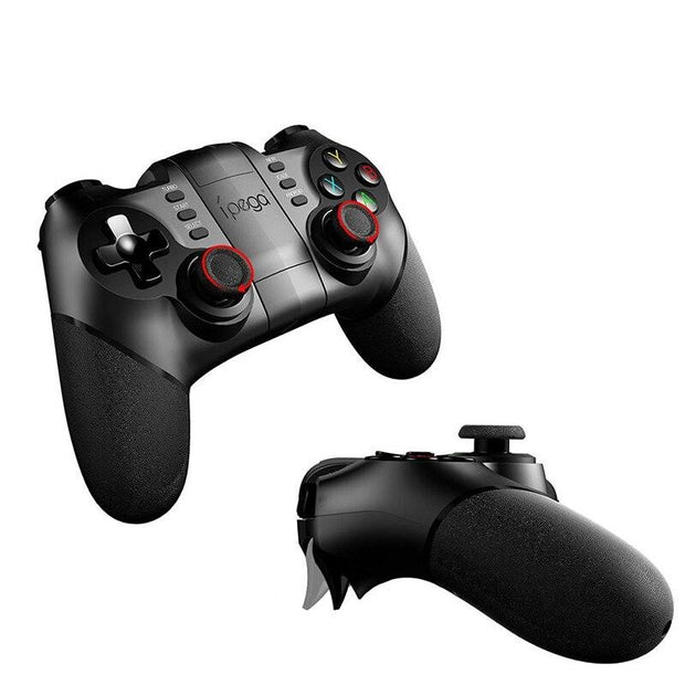 Bluetooth Gamepad Trigger