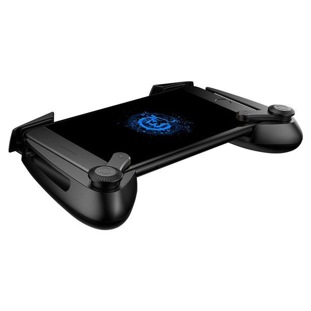 GameSir F3 Plus Grip Controller