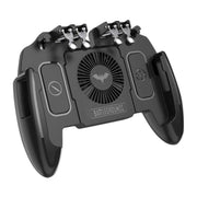 M10/M11 Wireless Mobile Game Controller