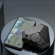 Bluetooth 5.0 Android PUBG Mobile Controller