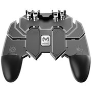 PUBG Six 6 Finger Gamepad Controller