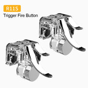 R11s Metal Phone Gamepad Trigger