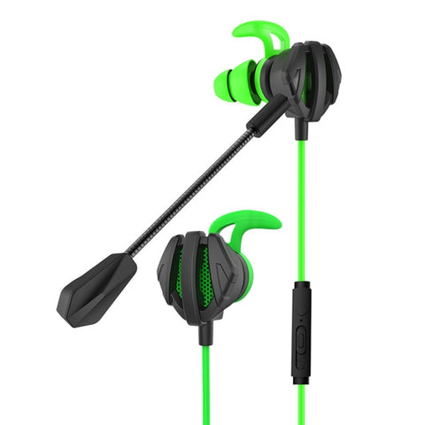 Battle Buds In-Ear Gaming Headset