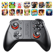 Mocute 053 Bluetooth Wireless Controller