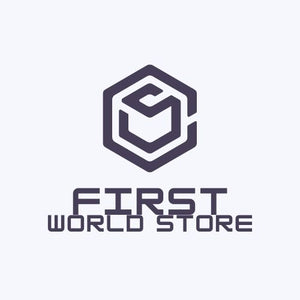 FirstWorld Store
