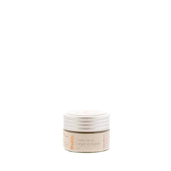 Wake Me Up Eye Cream 15g
