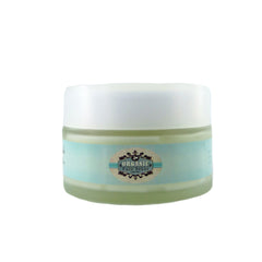 海葡萄注養面膜 Sea Grape Nutrient Cream Mask - Organic Pure Sense