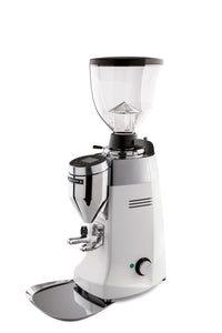 Robur S electronic