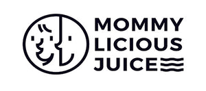 Mommylicious Juice Singapore
