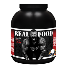 Load image into Gallery viewer, 5% Nutrition Real Food (4 Lbs)