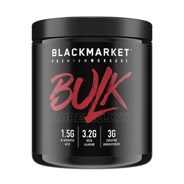 BlackMarket Labs Adrenolyn BULK