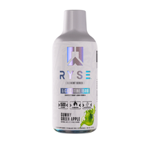 Load image into Gallery viewer, RYSE Liquid L-Carnitine