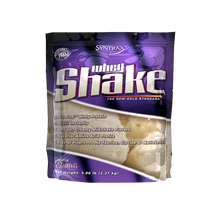 Load image into Gallery viewer, Whey Shake from Syntrax- The New Gold Standard