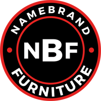 Name Brand Furniture - OH
