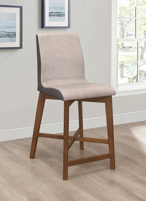 G106598 Counter Ht Stool image
