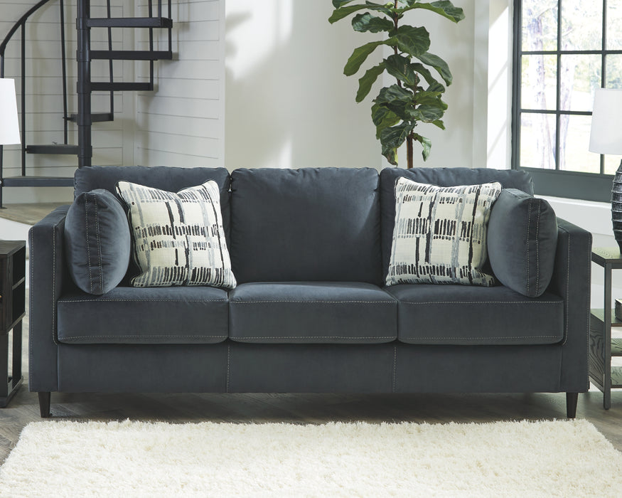 Kennewick Signature Design by Ashley Sofa image