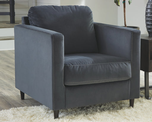 Kennewick Signature Design by Ashley Chair image