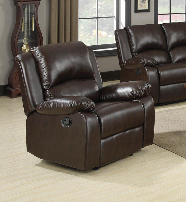 Boston Casual Recliner