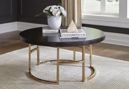 722748 Coffee Table image