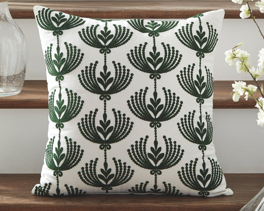 Dowden Signature Design by Ashley Pillow image