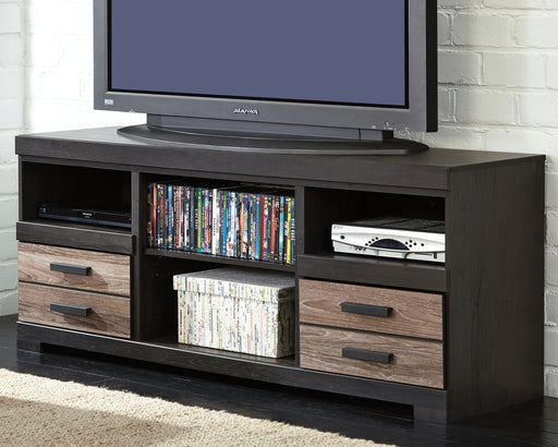 Harlinton Signature Design by Ashley Entertainment Center image